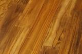 Тик MGK Floor массивная доска (ширина 120 мм)