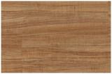 Виниловый ламинат 11053 Дуб серия под дерево Vinilam c клеевым замком