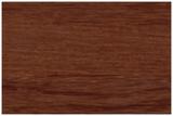 Виниловый ламинат 62004 Дуб какао селект под дерево Vinilam с клеевым замком