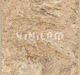 Виниловая плитка 216112 Голд Vinilam серия под плитку с клеевым замком