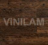 Виниловый ламинат 277120 Кедр под дерево Vinilam с клеевым замком