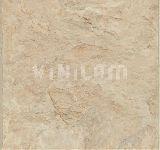 Виниловая плитка 216111 Седона Vinilam серия под плитку с клеевым замком