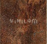 Виниловая плитка 21181 Сиерра Vinilam серия под плитку с клеевым замком