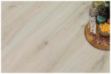 Fine Floor Дуб Верона FF-1474 виниловые полы клеевые