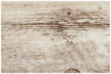 Виниловые полы ALPINE FLOOR акация CLICK ECO107-8 Classic