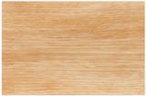 Виниловая плитка для пола ALPINE FLOOR бук ECO152-9 Classic