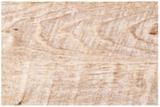 Виниловые полы ALPINE FLOOR Дуб Carry (Карри) ECO2-10 серия Real Wood