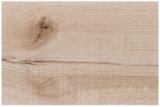 Виниловые полы ALPINE FLOOR Дуб дымчатый ECO2-7 серия Real Wood