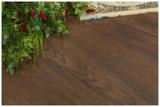 Fine Floor Дуб Кале FF-1475 виниловые полы клеевые