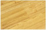 Виниловые полы ALPINE FLOOR дуб классический ECO162-7 Classic