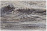 Виниловые полы ALPINE FLOOR Дуб Milano (Милано) ECO2-9 серия Real Wood