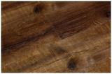Винил для пола ALPINE FLOOR Дуб Мокка ECO2-2 серия Real Wood