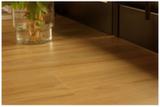 Fine Floor Дуб Монца FF-1472  виниловые полы клеевые