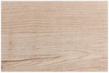 Виниловые полы ALPINE FLOOR Дуб натуральный ECO2-5 серия Real Wood