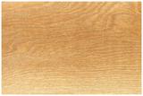 Виниловый пол ALPINE FLOOR Дуб Royal ECO2-1 серия Real Wood
