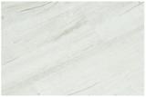 Плитка пвх для пола ALPINE FLOOR Дуб Verdan ECO2-4 серия Real Wood