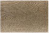 Виниловый пол ALPINE FLOOR Дуб Vermont (Вермонт) ECO2-3 серия Real Wood