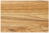 Виниловое напольное покрытие ALPINE FLOOR клен ECO140-8 Classic
