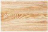 Виниловые полы ALPINE FLOOR Клен Канадский ECO2-8 серия Real Wood