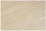 Кварц-виниловая плитка ALPINE FLOOR ясень макао ECO106-1 Classic