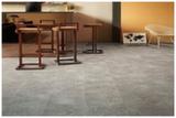 Fine Floor Шато Де Лош FF-1559 виниловые полы замковые