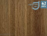 Aquafloor виниловый ламинат AF 5504 classic