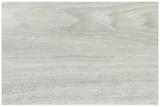 Wonderful Vinyl Floor LuxeMix Клен Белый виниловый пол замковой
