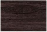 Wonderful Vinyl Floor LuxeMix Орех Violet виниловый пол замковой