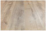 Allure Floor ISOCore Дуб Арктический виниловый пол замковый