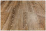 Allure Floor ISOCore Дуб Дымчатый  виниловый пол замковый