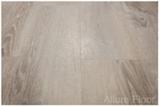 Allure Floor ISOCore Дуб Дымчатый Сильвер виниловый пол замковый