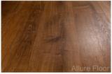 Allure Floor ISOCore Дуб Коричневый виниловый пол замковый