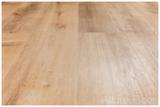 Allure Floor ISOCore Дуб Розовато-Лиловый виниловый пол замковый