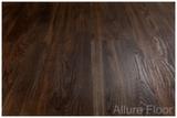 Allure Floor ISOCore Пекан Южный виниловый пол замковый