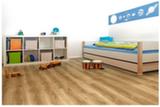 Fine Floor Дуб Макао FF-1415 виниловые полы клеевые