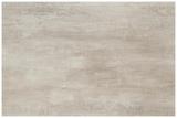 Wonderful Vinyl Floor Stonecarp Фоджа виниловый пол замковой