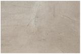 Wonderful Vinyl Floor Stonecarp Сан-Вито виниловый пол замковой