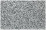 Wonderful Vinyl Floor Stonecarp Зартекс виниловый пол замковой