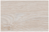 Wonderful Vinyl Floor Tasmania Дуб Атланта виниловый пол замковой