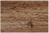 Wonderful Vinyl Floor Tasmania Дуб Рустикальный виниловый пол замковой