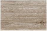 Wonderful Vinyl Floor Tasmania Дуб Титан виниловый пол замковой