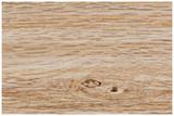 Wonderful Vinyl Floor Tasmania Ясень Светлый  виниловый пол замковой