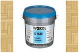 WAKOL D 1640 паркетный клей (20кг)