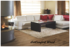 Коллекция Artcomfort Wood