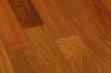 Ятоба MGK Floor массивная доска (ширина 120 мм)